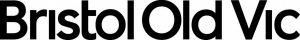 Bristol Old Vic company logo