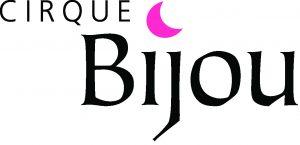 Cirque Bijou company logo