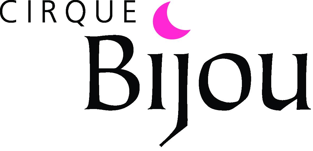 Cirque Bijou - Diverse City